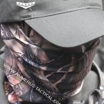 wwwnumerus-tacticalcom-camouflage-military-buff