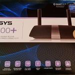 jual-linksys-ea6350-ac1200-dual-band-smart-wireless-router-new