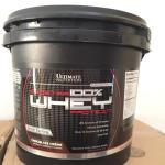 ultimate-nutrition-prostar-whey-protein-10-lbs