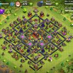 edisi-titipan--for-sale-th10-almost-max-available-cn-gg-ios-only
