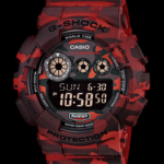 jam-tangan-g-shock-original-gd-120cm-4-camouflage-red-limited-edition-promo