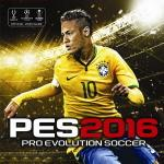 pc-games---pro-evolution-soccer-2016--patch-terbaru-3-dvd