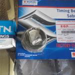 timing-belt--bearings-suzuki-carry-injection
