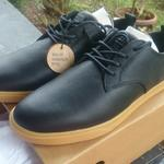 jual-sepatu-clae-ellington-black-leather-gum-sole-bnibnot-adidas-samba-vans