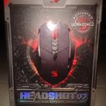 gaming-mouse-bloody-ultra-core3-quotv7quot