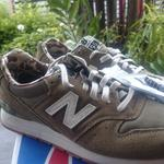 new-balance-996-mrl996fk-bnibnot-zx-air-max-samba-and-sb