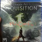 ps4-dragon-age-inquisition-reg-1-all-new-sealed