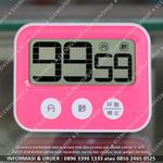 digital-kitchen-timer---penghitung-waktu-memasak---pd031602