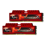 gskill-ddr3-ripjawsx-pc12800-16gb-2x8gb-dual-channel-f3-12800cl10d-16gbxl