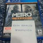 metro-redux-reg-3---mint-condition