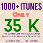 itunes-1000-lagu-terupdate-dan-hits-for-ios-only-35k-free-30-games-paid