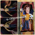 woody-toy-story-action-figure
