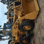 wheel-loader-cat-926e-th-1998