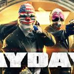 payday-2-game-of-the-year-goty---game-original-steam