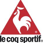 gtgt-apparel-le-coq-sportif-murah-up-date-stock-ltlt