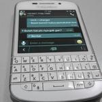 blackberry-q10-white-unit--charger-only
