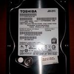 hhd-1-tb-toshiba-new-buitup-pc-hp