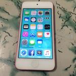 jual-ipod-5-64gb-warna-pink
