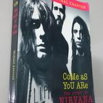 buku-nirvana-come-as-you-are-import