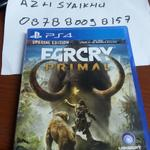 wts-bd-farcry-primal-r3-dlc-legend-of-mammoth-unused