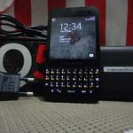 blackberry-q5-surabaya