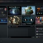 jual-id-dota2-671-item--game-csgo