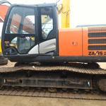 long-arm-zaxis-210lc-th-2014-low-hm