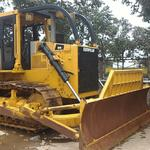 dozer-cat-d7g-seri-2-th-2011-plus-winch-istimewa