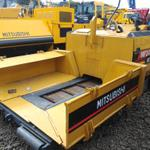 asphalt-finisher-mitsubishi-mf24b-ii-bu-2015