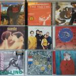 cd-import--lokal--pulp-suede-the-smiths-the-cure-the-clash-dll