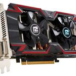 power-color-radeon-r9-380-4gb-ddr5-pcs