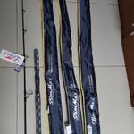 rod-lemax-slim-max