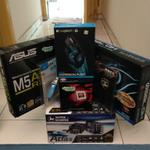 pc-gaming--led-asus--mouse-logitech-hyperionfury