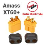 xt60-original-connector-by-amass