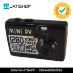 jatishop--kamera-mini---kamera-pengintai---spy-cam-taff-5mp-foto-suara--video