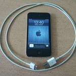 ipod-touch-4-16gb-black-murah-komplit-edisi-bosen