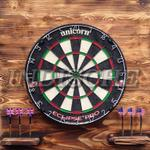 professional-bristle-dartboard-unicorn-eclipse-pro-18quot---dart-board-original