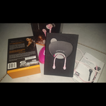 headset---earphone-soul-by-ludacris-sl49-pink-100-original