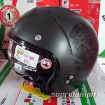 helm-nolan-n21-speed-junkies-flat-black