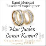 vendor-jasa-custom-cincin-pasangan-cincin-couple-100-custom-order