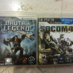 jual-murah-game-ps3