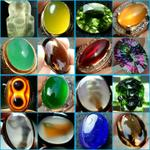 exclusive-on-april-jadeite-jadeking-ketapangreddish-pacitansusup-hqbjade-etc