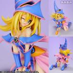 dark-magician-girl-pvc-figure-by-kotobukiya