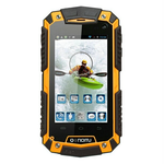original-oinom-lmv7-outdoor-phone