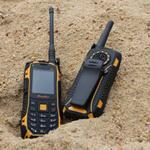original-runbo-x1-outdoor-phone-bisa-walkie-talkie