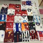 various-jersey-club--negara-bnwt-2nd-replika-player-issue-original