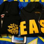 hoodie-zipper-east-hood-t-shirt-arena-experience-t-shirt-under-armour