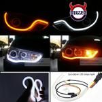 headlamp-bar-flexible-2-tones-2-warna-white---orange