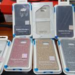 official-case-samsung-original-s6-edge----plus-clearglitterkeyboardswarovski