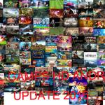 dvd-game-android-games-hd-android-support-all-gpu-lengkap-update-2016
